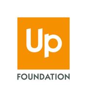 UP_L_Foundation_RVB_150107