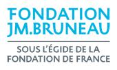 logo_fondationjmbfdf2lignes-web