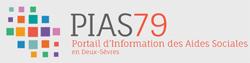 logo_pias79