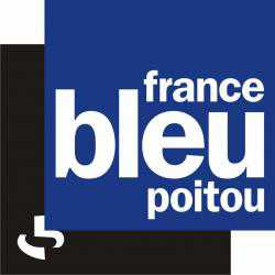 268x268_logo-france-bleu-poitou