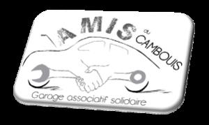 AMIS du cambouis
